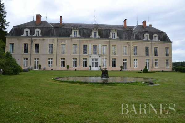 Property Issoire  -  ref 5756448 (picture 3)