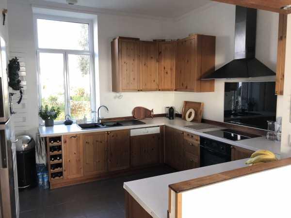 Maison Larmor-Plage  -  ref 3721057 (picture 2)