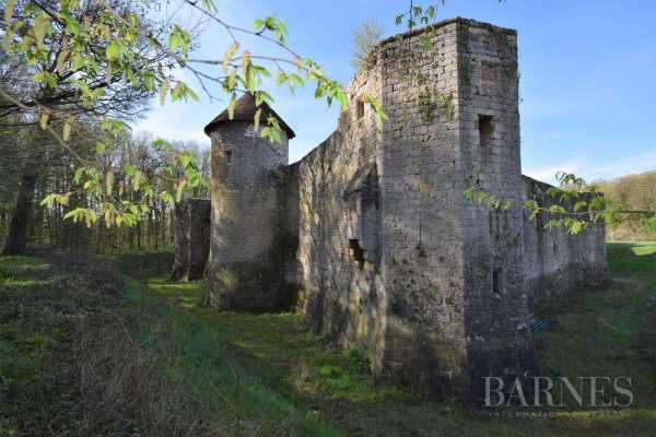 Château GIEN  -  ref 2948839 (picture 3)