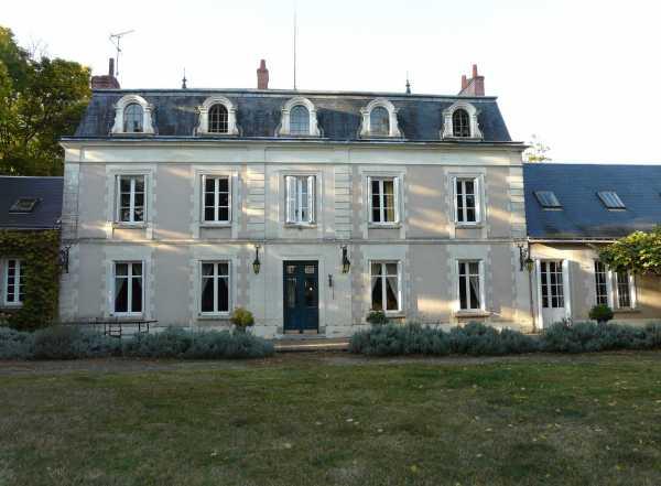 Propriété Tours  -  ref 2554858 (picture 3)