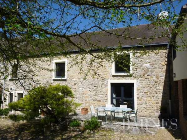 Maison Ennery  -  ref 2553257 (picture 2)
