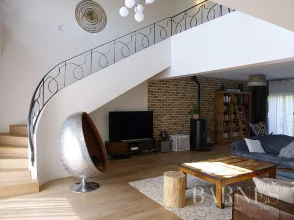 Maison Pontoise  -  ref 5525446 (picture 3)