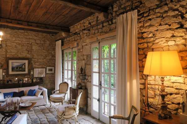 Maison Châteaudun  -  ref 2553958 (picture 2)