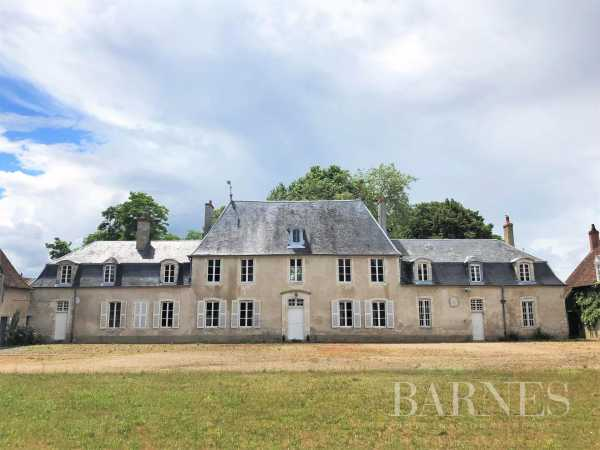 Château Bourges  -  ref 5593153 (picture 3)