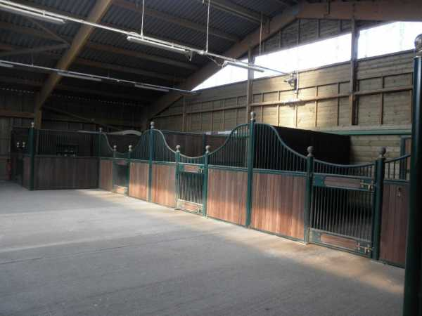 Haras Tours  -  ref 2554456 (picture 3)