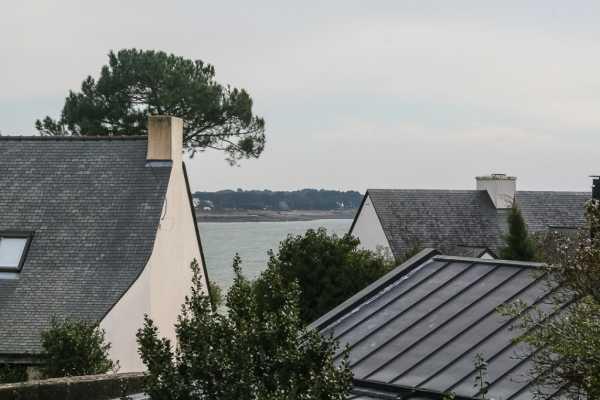 Maison La Trinité-sur-Mer  -  ref 2554392 (picture 3)