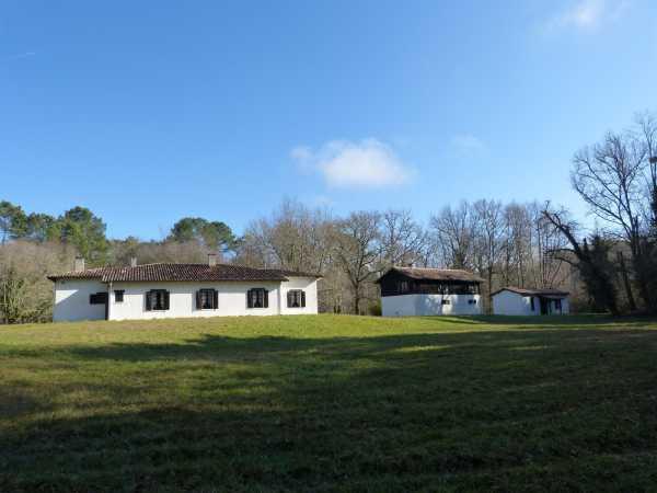 Property BOURIDEYS  -  ref 2554241 (picture 2)