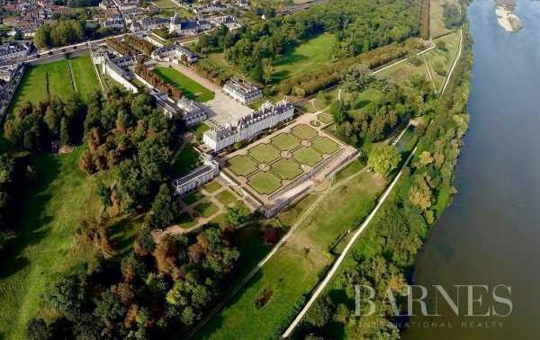 Château Blois  -  ref 4921114 (picture 3)