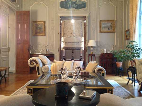 Château Quimper  -  ref 2554800 (picture 3)