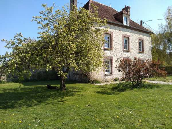 Propriété Courtomer  -  ref 2950626 (picture 2)