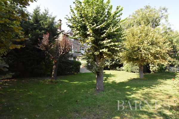 Maison Mantes-la-Jolie  -  ref 4355106 (picture 3)