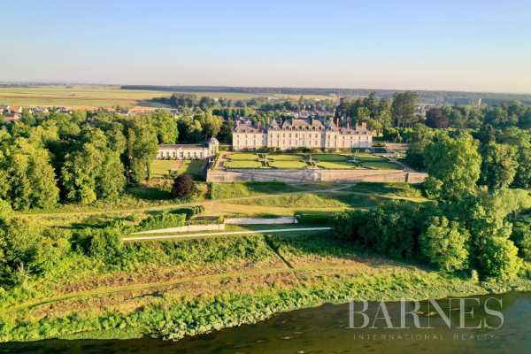 Château Blois  -  ref 4921114 (picture 2)