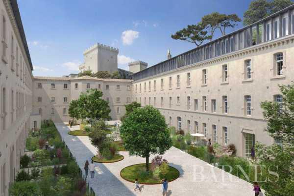 Appartement Avignon  -  ref 6176253 (picture 3)