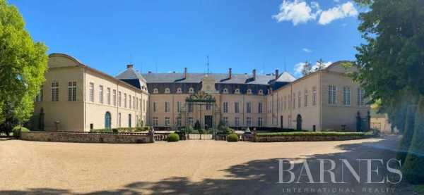 Property Issoire  -  ref 5756448 (picture 1)