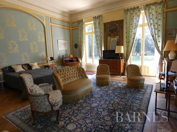 Maison de ville Sens  -  ref 5798042 (picture 2)