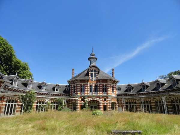 Maison Tours  -  ref 2554326 (picture 2)