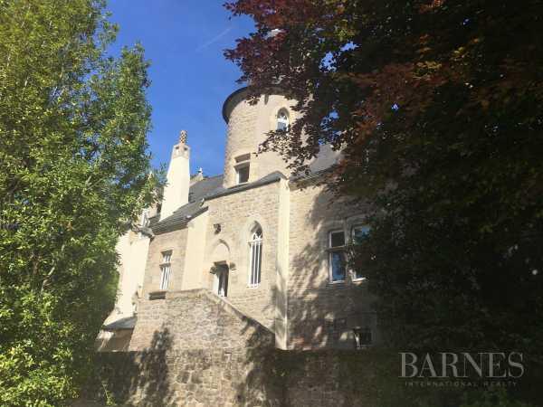 Manoir Pont-Aven  -  ref 3051217 (picture 2)