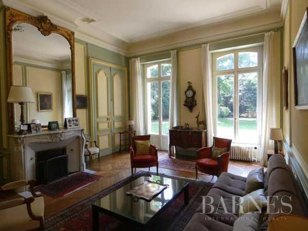 Maison de ville Sens  -  ref 5798042 (picture 3)