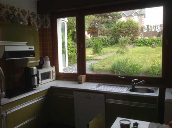 Maison Dinard  -  ref 2554345 (picture 1)