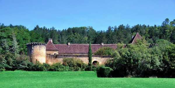 Château Périgueux  -  ref 2555101 (picture 3)