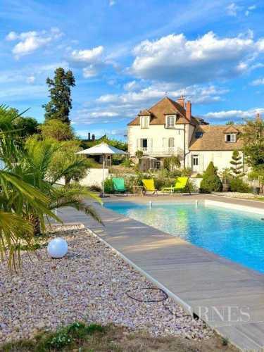 Maison de village Mercurey  -  ref 4810779 (picture 3)