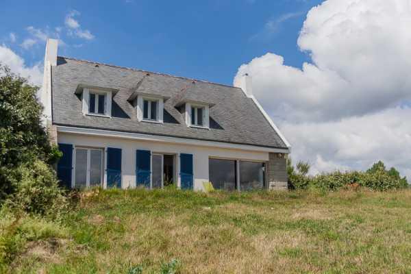 Maison Clohars-Carnoët  -  ref 2554046 (picture 2)