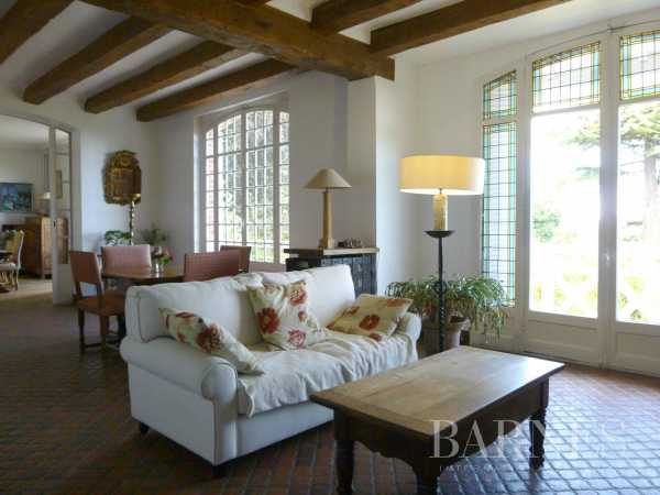 Casa PARMAIN  -  ref 4082571 (picture 2)