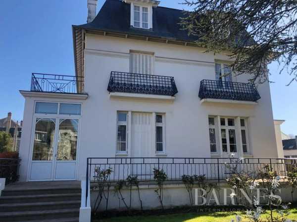 Maison Évreux  -  ref 5526132 (picture 3)