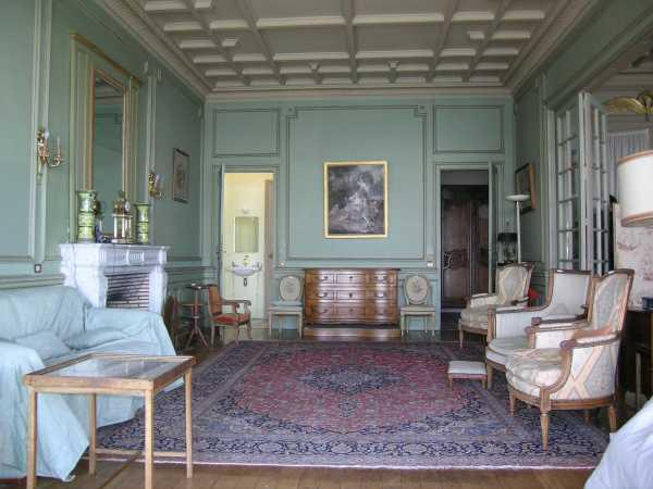 Maison Dinard  -  ref 2555282 (picture 2)