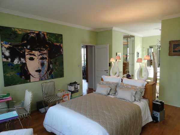 Maison Amboise  -  ref 2553245 (picture 1)