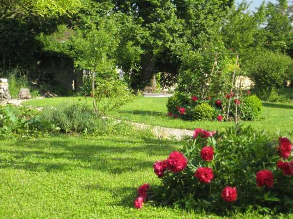 Propriété Beaune  -  ref 2553415 (picture 3)
