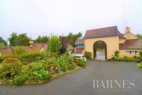 Maison La Suze-sur-Sarthe  -  ref 3756594 (picture 3)