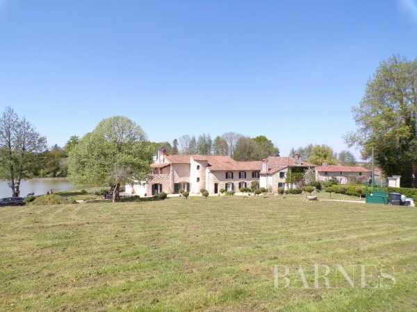Maison La Châtaigneraie  -  ref 5828606 (picture 2)