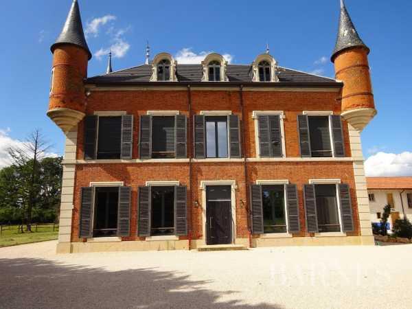 Château Mâcon  -  ref 3793576 (picture 2)