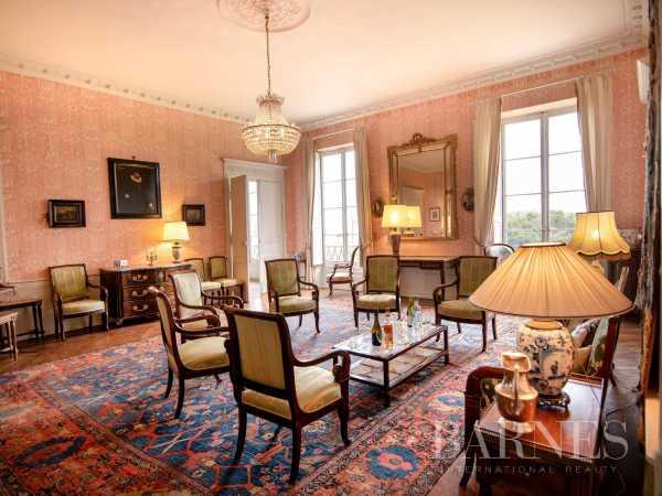 Château Buxy  -  ref 2554089 (picture 3)