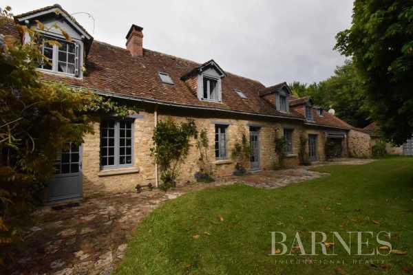 Maison Pirmil  -  ref 5225233 (picture 2)