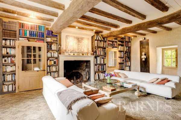 Maison Tours  -  ref 5376951 (picture 2)