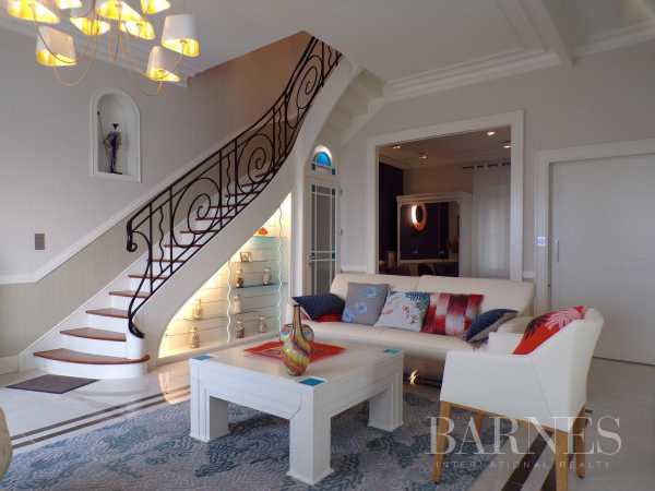 Maison Les Sables-d'Olonne  -  ref 4449391 (picture 2)
