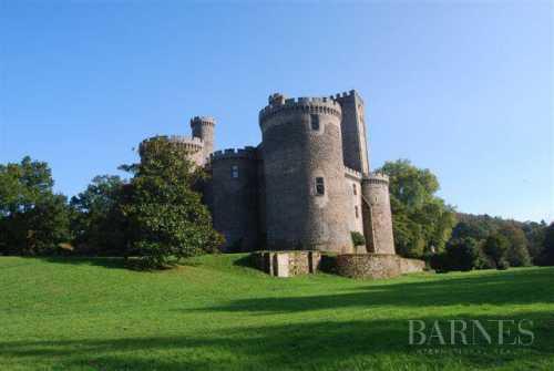 Castle Limoges  -  ref 2553638 (picture 2)