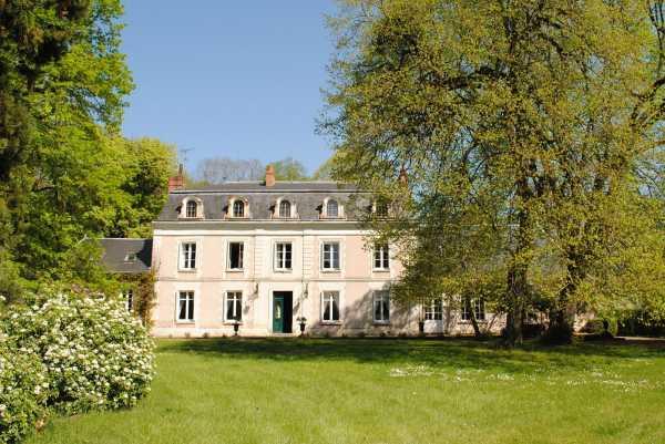 Propriété Tours  -  ref 2554858 (picture 1)