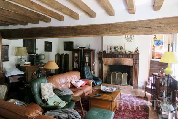 Propriété Blois  -  ref 5579486 (picture 3)