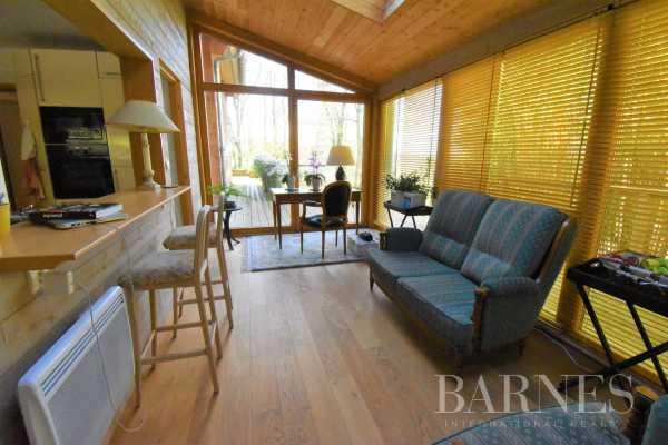Casa Bazemont  -  ref 3946343 (picture 3)