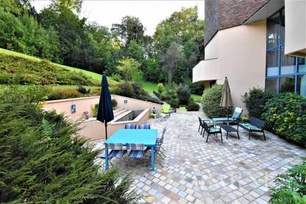 Maison Gometz-le-Châtel  -  ref 6098652 (picture 2)
