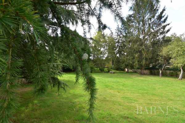 Maison Saint-Hilarion  -  ref 3308389 (picture 2)