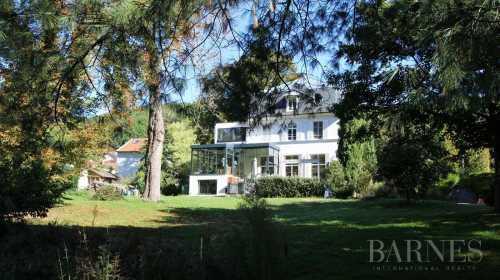 House, Saint-Rémy-lès-Chevreuse - Ref 2553546