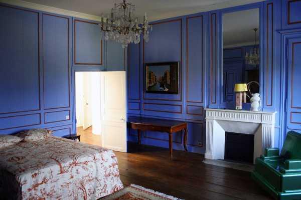 Château Saint-Malo  -  ref 2555152 (picture 1)