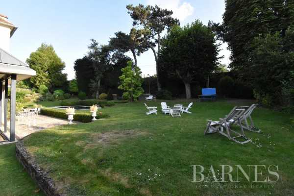 Maison Orsay  -  ref 6067057 (picture 2)