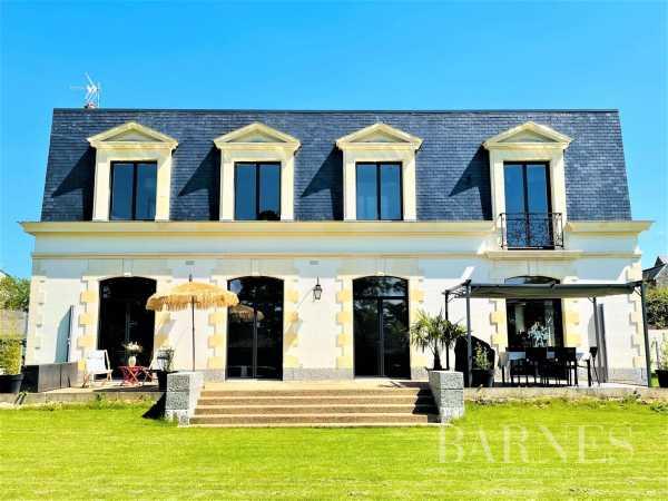 Maison Rennes  -  ref 5638875 (picture 2)