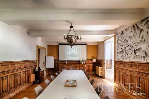 Château Anduze  -  ref 5521141 (picture 3)