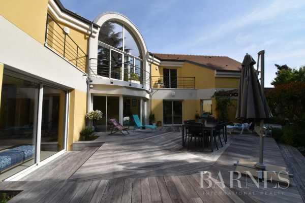 Casa Chevreuse  -  ref 4042394 (picture 1)